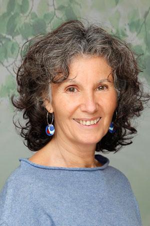 Inma Navarro